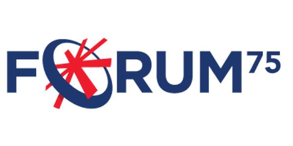 Forum 75
